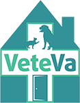 Veterinarios a Domicilio, VeteVa